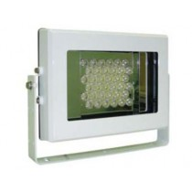 LFD80F-24VDC LED FLOODLIGHT