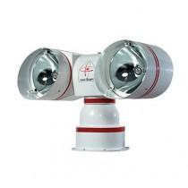 RC SEARCHLIGHT H/H 24VDC C/W REMOTE