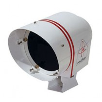 COLORLIGHT SEARCHLIGHT CL04-02