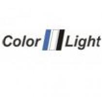 LAMP SOCKET CL02-12