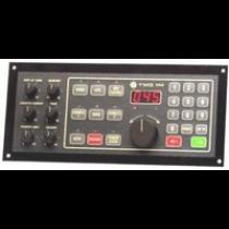 AUTOPILOT AP9 CTL w/NMEA COMPASS + RFUH