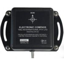 TMQ NMEA ELECTRONIC COMPASS