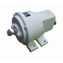 MECHANICAL DRIVE 12VOLT DC