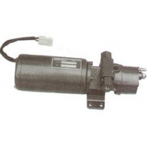 L&S REV PUMP 1 LTRE 12VDC