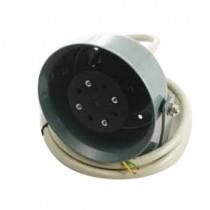 SR8201 MICROPHONE UNIT IP56