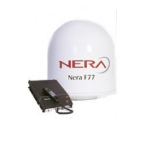 F77 NERA + CONVERTER 110 - 240VAC 24VDC