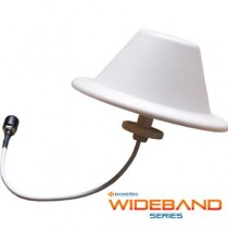 INDOOR DOME ANTENNA