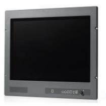 19.0 MONITOR TFT/LCD OEM 230VAC/24VDC