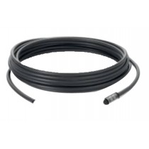 CABLE 5M TO SUIT CCC102D