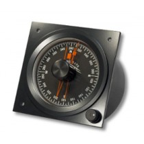 MD12 DIAL COMPASS REPEATER