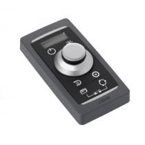 NAVCONTROL BLACK 12-24V
