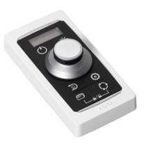 NAVCONTROL WHITE 12-24V