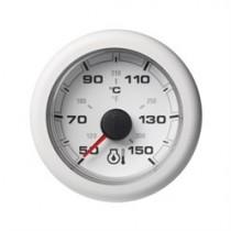 OL ENGINE OIL TEMPERATURE 150 C / 300