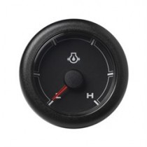 OL ENGINE OIL PRESSURE LOW / HIGH (150 P