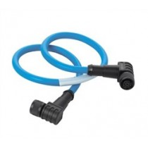 VDO BUS CABLE 0.3M