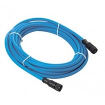 VDO BUS CABLE 5M