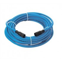 VDO BUS CABLE 10M