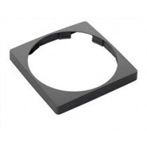 BEZEL 110MM BLACK