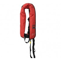 PFD:MSEA CREWMAN 165N MAN RED