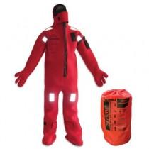 SOLAS 'Neptune' Immersion suit, XL