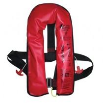 LALIZAS Inflatable Lifejacket Lamda Auto SOLAS 275N