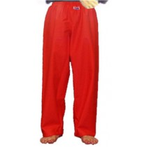 TF165/XL WAIST PANTS