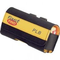 FASTFIND 211 PLB BELT POUCH BLACK