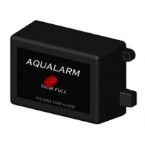 AQUALARM SURFACE PANEL 12V