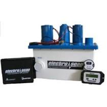 ELECTROSCAN TREATMENT SYS 24V