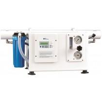 AQUA MINI WHISPER 350 COMPACT 55 LTR/HR