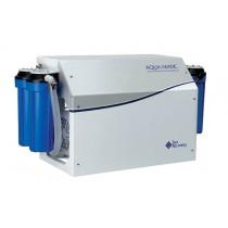 AQUA MATIC 900-2 COMPACT 142 LTR/HR
