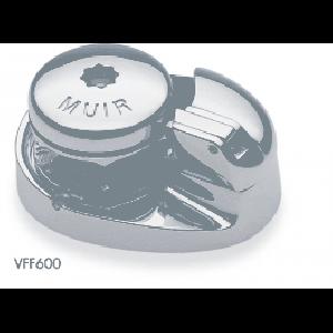 ATLANTIC F/F600 12V 600W
