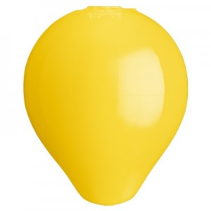 CC2 BAR BUOY YELLOW 385X430