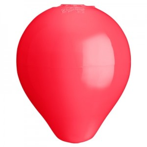 CC3 BAR BUOY RED 450X500