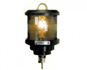 HW35V STERN LIGHT UPTO 20M BASE MNT