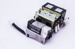 10013124 COMP SOLENOID KIT