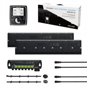 KB800-E KIT BOX 800 E