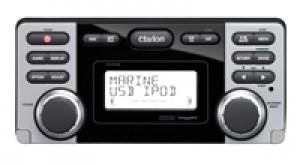 CMD8 CD/USB/MP3/WMA/AAC/ID3 HEAD UNIT
