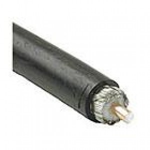 CABLE LMR 400 TYPE - 20M