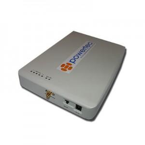 RIF800 800Mhz REPEATER CDMA