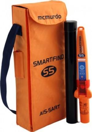 S5 AIS SART