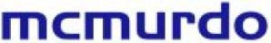 AUTO HOUSING KIT without HRU (E3)